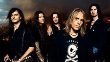 Helloween Heavy Metal Rock Guitar Tabs Tablature 85 Best Song Book Software CD