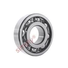 SKF 6305C5 Open Deep Groove Ball Bearing 25x62x17mm