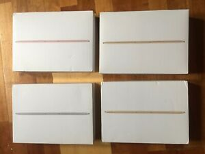  Macbook A1534 (2015/2016) Box Only, variations available.