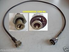 Autocarro Fiat 619-697-300-160NC-180NC / Cavo Tachigrafo 4695123