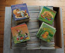 Pixie Bücher Konvolut - Sammlung - Kinderbücher - 450 Stück