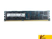 8GB Memory for Dell PowerEdge R720XD R815 R820 T320 T420 T620 R7610