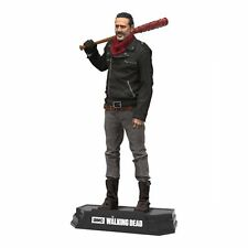McFarlane Toys NIB * Negan * 7-Inch Action Figure Walking Dead Figurine TWD