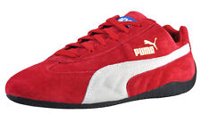 New Shoes PUMA Speed Cat SD Trainers Shoes Men's Shoes Leather Sparco