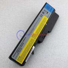 9Cell Battery For Lenovo Ideapad G460 G560 Z460 Z560 Z560-0914xxx Notebook