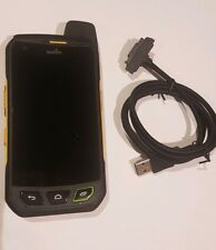 Sonim XP7700 XP7 Telus - GSM - Heavy Duty Rugged Phone Android