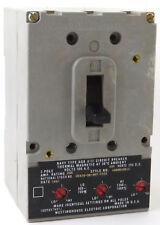 PE7712 12 Amp En Miniatura Pulsador Series Disyuntor ~ 12A Nuevo Kuoyuh 88