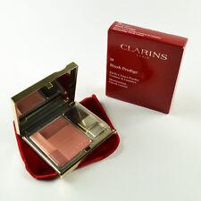Clarins Blush Prodige Illuminating Cheek Colour #04 Sunset Coral -7.5g / 0.26 Oz