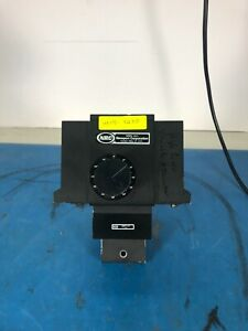 NRC Newport Research Corp. 935-5 High Power Attenuator *30DAY ROR*