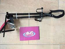 Invacare Mirage Electric Wheelchair Battery Holder & Controller Unit Brackets