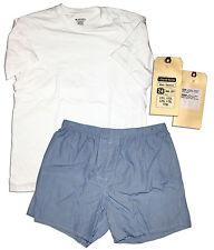 Matt Damon Screen-Worn Wardrobe From Adjustment Bureau