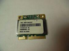 Gateway NV50A02U PEW96 Series Wireless Half Card AR5B97 T77H167.07 (K29-40)