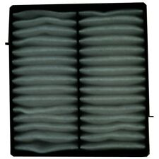 Cabin Air Filter fits 1998-2005 Mercedes-Benz ML320 ML55 AMG ML350  ACDELCO PROF