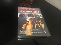 Sorelle Sisters DVD Brian De Palma Sigillata Nuovo