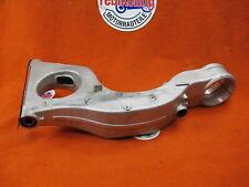 Honda VFR750R RC30 Einarm Schwinge Swing Arm 52200-MR7-305 VFR 750 R