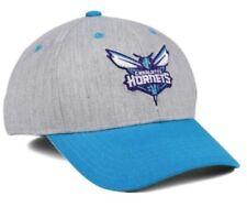 New Charlotte Hornets Morgan Contender Hat Cap Flex Fit NBA  47 ... 9bb505e863d4