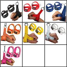 1 Paar Einhand Kabelzug Griffe / Trainings Griff / Latzug Einhandgriff NEU