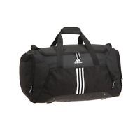 Adidas 3S ESS TBM Trainings- Sport- Fitness- Reisetasche ca. 60 x 33 cm Neu