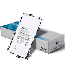"""Batterie interne pour Samsung Galaxy Note 8.0"""" N5100 N5110 N5120 SP3770E1H"""