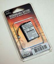 New Battery Magellan Maestro 3250 3000 3200 3210 3220 3225 Gps 1100mAh 3.7v New