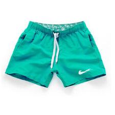 Men's Running Shorts for Sports Fitness Shorts Quick-Drying Men's Beach Shorts