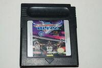 NFL Blitz Nintendo Game Boy Color Video Game Cart
