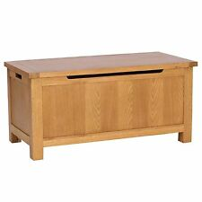 Traditional Trunks and Chests