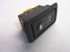 BMW E36 316i COMPACT - Sunroof Switch