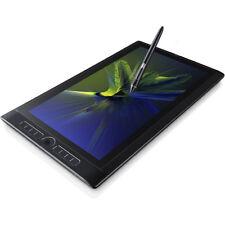 "Wacom MobileStudio Pro 16"" Tablet i5 256GBSSD,Windows 10,NVIDIA M600M-DTH-W1620M"