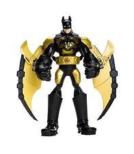 Batman Wing Warrior Batman Figure 10-Inch Free Shipping