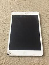 Apple iPad mini 2 Wi-Fi Cellular (Verizon), 7.9in