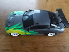 1990s HYPERION Transformering Car Vehicle Magna Formers Transformers Magnetic