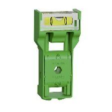 ELSO WDE015733 zum Ausrichten von UP-/AP Geräten Mini-Wasserwage