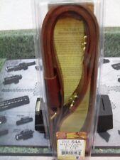 "Triple K Model 64A 1 1/4"" Military Sling"