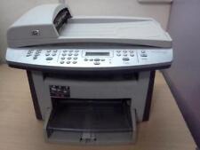 HP Laserjet 3055 All-in-one AIO Laser Printer USB + LAN