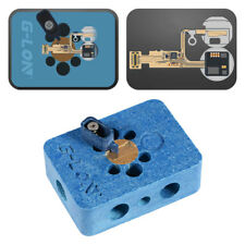 Fingerprint Home Button Repair Fixture Platform for iPhone 7 7 Plus U10 IC Tools