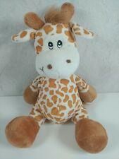 Giraffe Plüschtier