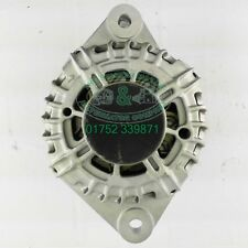 VAUXHALL ASTRA 2.0 CDTI ALTERNATOR NEW ORIGINAL EQUIPMENT
