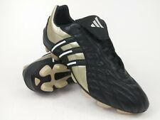adidas stealth mode football stivali