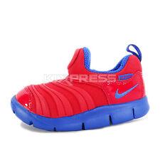 Nike Unisex Baby Shoes