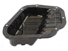 joint d/'étanchéité Convient Nissan Micra Note Cube Moteur Carter D/'huile bouchon de vidange