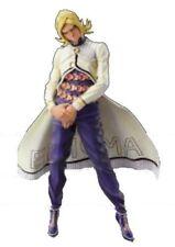 Statue Legend JoJo`s Bizarre Adventure Part 4 Miyamoto Terunosuke Second Figure