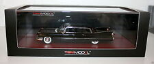 TrueScale Miniatures Auto-& Verkehrsmodelle aus Resin für Cadillac