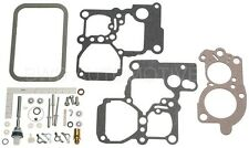 BWD 10773C Carburetor Repair Kit - Kit/Carburetor