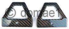 Carbon cegar einspritzleiste Kawasaki z1000 Z 1000 03-06 cubierta Cover