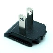 US plug for Acer Iconia Tab A500 A501 A100 A101 A200 A210 A211 AC charger Socket