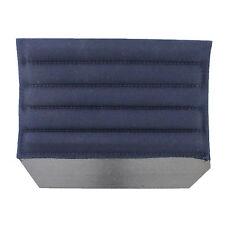 KENDO MEN PAD Cushion Head Protection Space Gap Adjustment Better Fit Cotton FIK