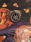 New York Yankees 1998 World Series Ring Replica