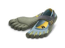 Vibram FiveFingers Sprint Slate/Palm/Lichen Women's running hiking shoes 36