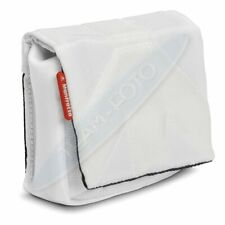 Manfrotto Stile Kollektion Nano VI Kameratasche für DSC in Weiß ( NEU )